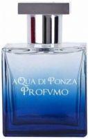 Profumo-عطر أكوا دي بونزا  أكوا دي بونزا بروفومو
