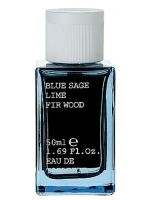 Blue Sage Lime Fir Wood-عطر كوريس بلو سيج لايم فير وود