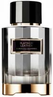 Platinum Leather-عطر كارولينا هريرا بلاتينوم ليذر