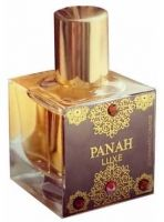 Gourmantic Orange Extrait De Parfum-عطر بانا لندن جورمانتيك أورنج اكستريت دي بارفوم