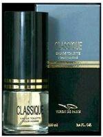 Classique-عطر نوفايا زاريا كلاسيك