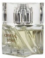 Crystal Star-عطر نوفايا زاريا كريستال ستار