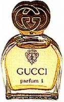 Gucci No 1 Gucci Fragrance-عطر جوتشي نمبر1 جوتشي