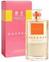 Duchess-عطر ياردلي دوشيس