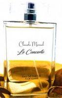 Le Concerto  -عطر كلود مارسال لو كونشيرتو