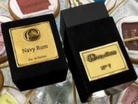 581f00b41 Coquillete Navy Rum-عطر كوكيليت نافي رم