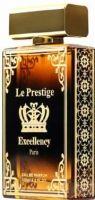 Excellency-عطر أباتون اكسلانسي