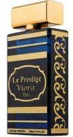 Viora-عطر لي برستيج فيورا
