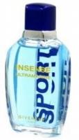 Insense Ultramarine Sport Givenchy Fragrance-عطر انسنس ألترا مارين سبورت جيفنشي