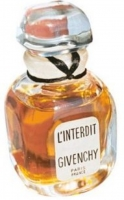 L`Interdit Givenchy Fragrance-عطر لا انت رديت