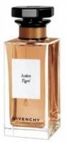 Ambre Tigré Givenchy Fragrance-عطر عنبر تايجر جيفنشي