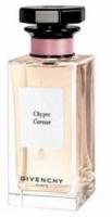 Chypre Caresse Givenchy Fragrance-عطر شيبر كاريس جيفنشي