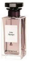 Gaiac Mystique Givenchy Fragrance-عطر غاياك مستيك جيفنشي