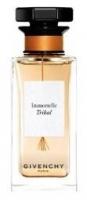 Immortelle Tribal Givenchy Fragrance-عطر امورتيل تريبال جيفنشي