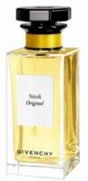 Néroli Originel Givenchy Fragrance-عطر نيرولي اوريجينال جيفنشي