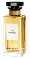 Oud Flamboyant Givenchy Fragrance-عطر عود فلامبوينت جيفنشي