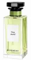 Ylang Austral Givenchy Fragrance-عطر يلانج اوسترال جيفنشي