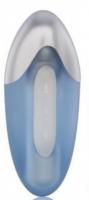 Oblique Play-عطر اوبليك بلاي جيفنشي