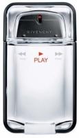 Givenchy Play Eau de Toilette Givenchy Fragrance-عطر جيفنشي بلاي يو دي تواليت جيفنشي