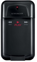 Givenchy Play Intense Givenchy Fragrance-عطر جيفنشي بلاي انتنس جيفنشي