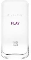 Play For Her Eau de Toilette Givenchy Fragrance-عطر بلاي فور هير يو دي تواليت جيفنشي
