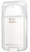 Play Sport Givenchy Fragrance-عطر بلاي سبورت جيفنشي