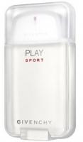 Play Sport-عطر بلاي سبورت جيفنشي