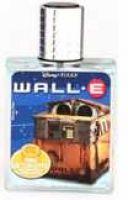 Wall-E-عطر اير فال انترناشونال وال اي