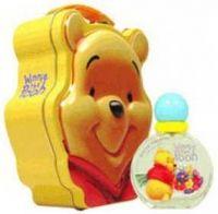 Winnie The Pooh-عطر اير فال انترناشونال ويني ذا بوه
