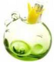 Angry Birds King Pig-عطر اير فال انترناشونال أنجري بيردز كينج بيج
