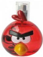 Angry Birds Red Bird-عطر اير فال انترناشونال أنجري بيردز رد بيرد