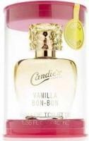 Vanilla Bon-Bon-عطر كانديز فانيلا بون بون