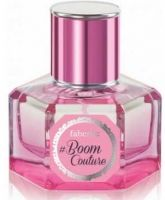 Boom Couture-عطر فابرليك بوم كوتور