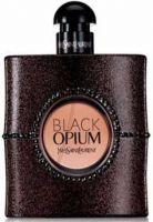 Black Opium Sparkle & Clash Edition Yves Saint Laurent Fragrance-عطر بلاك أوبيوم سباركل أند كلاش اديشن ايف سان لوران
