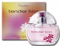 Tender Kiss-عطر إيف دي سيستل تندر كيس