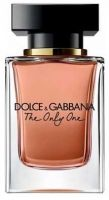 Dolce&Gabbana The Only One-عطر دولشي أند غابانا ذا أونلي وان