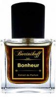 Bonheur-عطر بورتنيكوف بونور