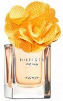 Flower Marigold-عطر تومي هيلفيغر فلاور ماري جولد