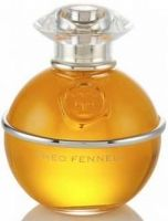Scent Theo Fennell-عطر ثيو فينيل سينت