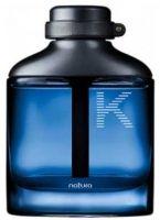 K-عطر ناتورا كيه