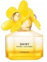 Daisy Sunshine-عطر مارك جاكوبس ديزي صن شاين