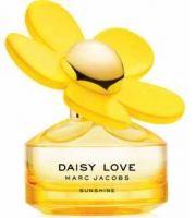 Daisy Love Sunshine-عطر مارك جاكوبس ديزي لاف صن شاين