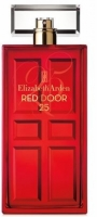 Red Door 25 Eau de Parfum-عطر رد دور 25 يو دي بارفيوم اليزابيث أردن