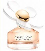 Daisy Love-عطر مارك جاكوبس دايزي لوف