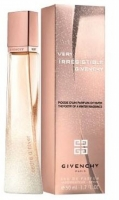Very Irresistible Poesie d'un Parfum d'Hiver Cedre d'Hiver Givenchy Fragrance-عطر فيري ارزستبل بويسي دون بارفيوم ديفر سيدر ديفر جيفنشي