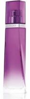 Very Irresistible Sensual Givenchy Fragrance-عطر فيري ارزستبل سنسوال جيفنشي