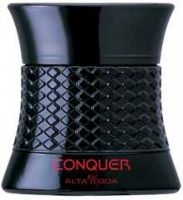 Conquer-عطر ألتا مودا  كونكر