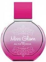 Miss Glam-عطر ألتا موا ميس جلام