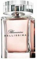 Bellissima-عطر بليسيما بلومارين