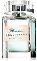 Bellissima Acqua di Primavera-عطر بليسيما أكوا دي بريمافيرا بلومارين